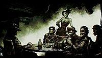 Call of Juarez Gunslinger images 46