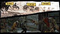 Call of Juarez Gunslinger images 49