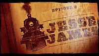 Call of Juarez Gunslinger images 53