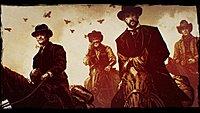 Call of Juarez Gunslinger images 55