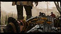 Call of Juarez Gunslinger images 60