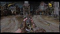Call of Juarez Gunslinger screenshot 100