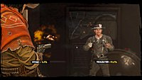 Call of Juarez Gunslinger screenshot 102