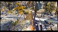 Call of Juarez Gunslinger screenshot 103