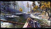 Call of Juarez Gunslinger screenshot 104