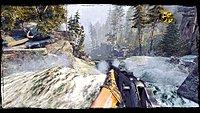 Call of Juarez Gunslinger screenshot 105