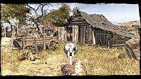 Call of Juarez Gunslinger screenshot 11