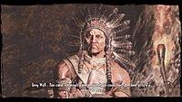 Call of Juarez Gunslinger screenshot 112
