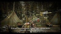 Call of Juarez Gunslinger screenshot 113