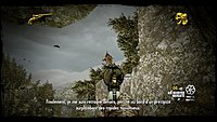 Call of Juarez Gunslinger screenshot 116