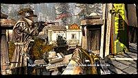 Call of Juarez Gunslinger screenshot 121