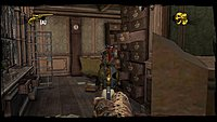 Call of Juarez Gunslinger screenshot 124