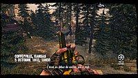 Call of Juarez Gunslinger screenshot 126