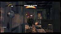 Call of Juarez Gunslinger screenshot 127