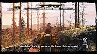 Call of Juarez Gunslinger screenshot 128
