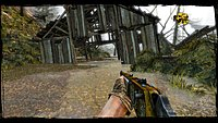 Call of Juarez Gunslinger screenshot 129