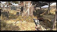 Call of Juarez Gunslinger screenshot 13