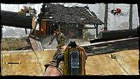 Call of Juarez Gunslinger screenshot 132