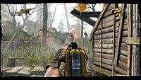 Call of Juarez Gunslinger screenshot 134