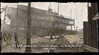 Call of Juarez Gunslinger screenshot 135