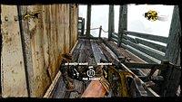 Call of Juarez Gunslinger screenshot 136
