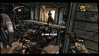 Call of Juarez Gunslinger screenshot 137