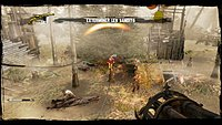 Call of Juarez Gunslinger screenshot 138