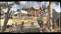Call of Juarez Gunslinger screenshot 14