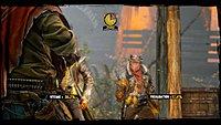 Call of Juarez Gunslinger screenshot 142