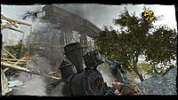Call of Juarez Gunslinger screenshot 147
