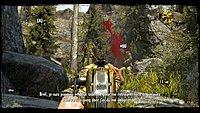 Call of Juarez Gunslinger screenshot 148