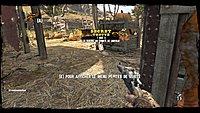 Call of Juarez Gunslinger screenshot 15