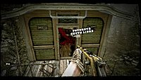 Call of Juarez Gunslinger screenshot 150