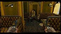 Call of Juarez Gunslinger screenshot 151