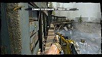 Call of Juarez Gunslinger screenshot 152