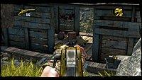 Call of Juarez Gunslinger screenshot 155