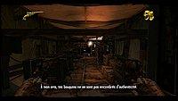 Call of Juarez Gunslinger screenshot 157