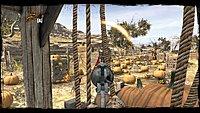 Call of Juarez Gunslinger screenshot 16