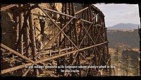 Call of Juarez Gunslinger screenshot 164