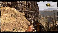 Call of Juarez Gunslinger screenshot 166
