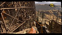 Call of Juarez Gunslinger screenshot 167