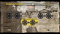 Call of Juarez Gunslinger screenshot 17