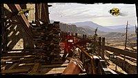 Call of Juarez Gunslinger screenshot 171