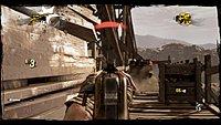 Call of Juarez Gunslinger screenshot 172