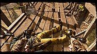 Call of Juarez Gunslinger screenshot 175