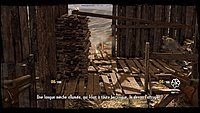Call of Juarez Gunslinger screenshot 176