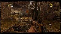 Call of Juarez Gunslinger screenshot 178