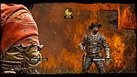 Call of Juarez Gunslinger screenshot 180