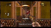 Call of Juarez Gunslinger screenshot 181