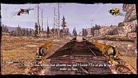 Call of Juarez Gunslinger screenshot 183